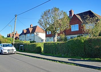 Thumbnail 3 bed semi-detached house to rent in Oxney Cottages, Stone In Oxney