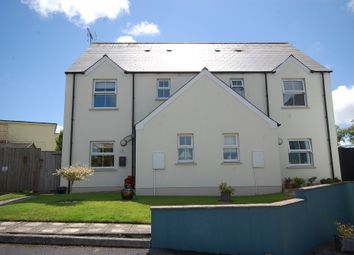 Thumbnail 3 bed semi-detached house to rent in Park Court, Narberth Road, Tenby