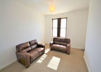 2 bed maisonette to rent in Shields Road, Byker, Newcastle Upon Tyne NE6