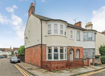 Thumbnail 2 bedroom flat to rent in Abbotts Road, Aylesbury, Buckinghamshire