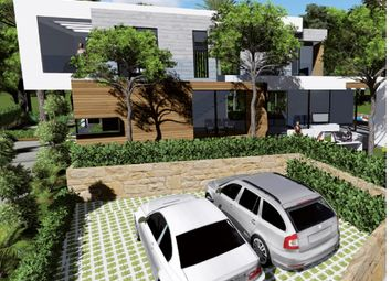 Thumbnail 4 bed villa for sale in Carrer Londres, Finestrat, Alicante, Valencia, Spain