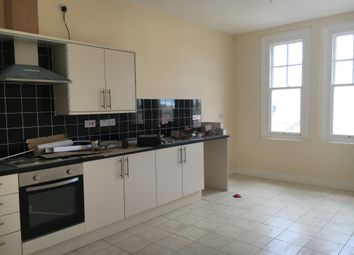 Thumbnail 1 bed flat to rent in Shireland Road, Smethwick, Birmingham