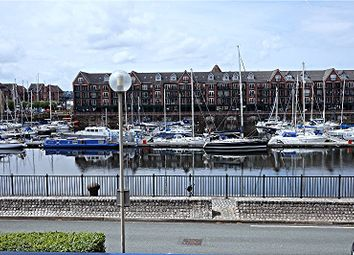 Thumbnail 3 bedroom town house to rent in Navigation Wharf, Liverpool