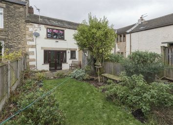 1 bed cottage for sale in Robin Royd Lane, Mirfield, West Yorkshire WF14