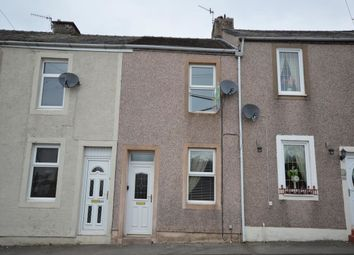 Thumbnail 3 bed property for sale in Bowthorn Road, Cleator Moor