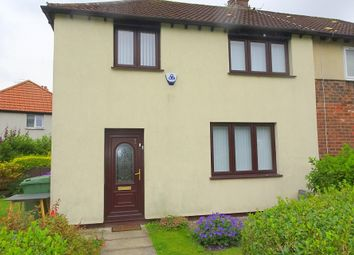 3 bed semi-detached house for sale in Abingdon Road, Walton, Liverpool L4