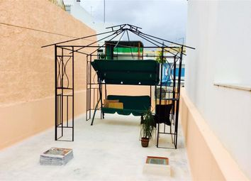 Thumbnail 1 bed town house for sale in Olhão (Parish), Olhão, East Algarve, Portugal