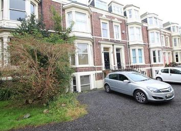 Thumbnail 1 bed terraced house to rent in Woodside, Sunderland