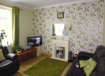 Thumbnail 3 bed terraced house for sale in Belfield Road, Rochdale