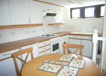 Thumbnail 2 bedroom flat to rent in Avington House, Mayfair Gardens, Banister Park