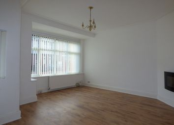 Thumbnail 1 bed flat to rent in Kimberley Drive, Crosby
