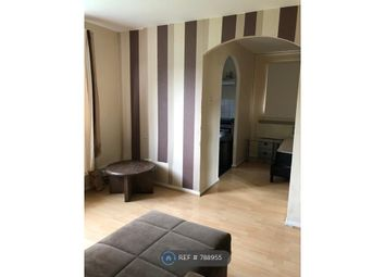 Thumbnail Studio to rent in Hilary Court, London