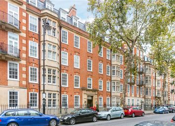 Thumbnail 5 bed property to rent in Coleherne Court, Chelsea, London