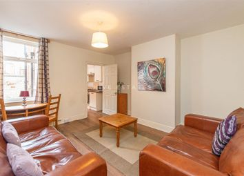 2 bed maisonette to rent in Chillingham Road, Heaton, Newcastle Upon Tyne NE6