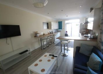 Thumbnail Room to rent in Queens Road, Southend-On-Sea