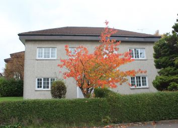 Thumbnail 3 bedroom property for sale in Househillwood Road, Glasgow