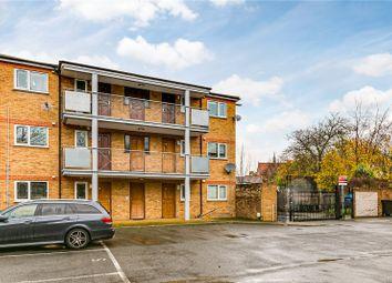 1 bed flat for sale in Batten Street, London SW11