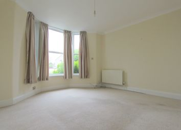 2 bed flat to rent in Hill Street, Kingswood, Bristol BS15