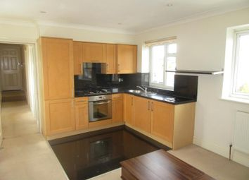 Thumbnail 1 bed flat to rent in York Road, Waltham Cross