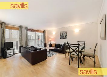 Thumbnail 2 bed flat to rent in Artillery Mansions, Victoria Street, Westminster, London