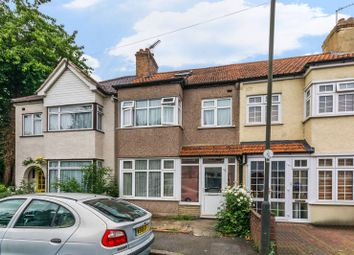 6 bed terraced house for sale in Broadway Gardens, Mitcham CR4