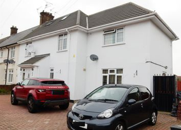 6 bed end terrace house for sale in Townfield Rd, Hayes, Hayes UB3