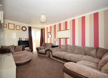 Thumbnail 3 bedroom semi-detached house for sale in Canterbury Road, Birchington, Kent