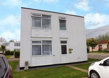Thumbnail 1 bedroom flat for sale in Warren Road, Dawlish Warren, Dawlish