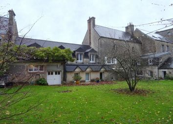 Thumbnail 6 bed property for sale in Valognes, Manche, 50700, France