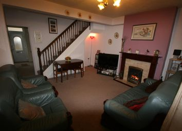 Thumbnail 4 bed property for sale in Green Hill, Old Colwyn, Colwyn Bay