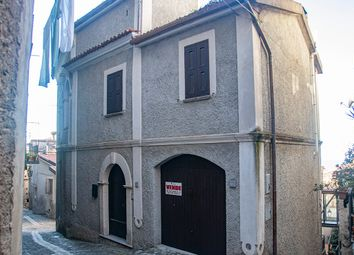 Thumbnail Town house for sale in Corso Umberto 1, Santa Domenica Talao, Cosenza, Calabria, Italy