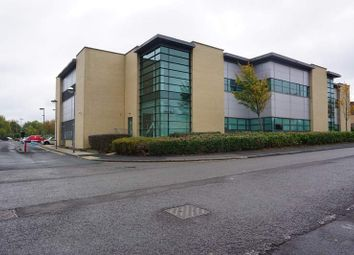 Thumbnail Office to let in First Floor Ebony House Castlegate Way, Dudley