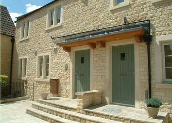Thumbnail 1 bed flat to rent in Hobbs Walk, Corsham