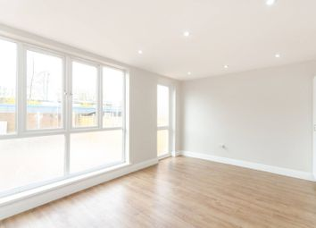 3 bed terraced house for sale in Waverton Road, Earlsfield SW18