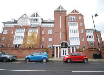 2 bed flat for sale in The Cloisters, Sunderland SR2