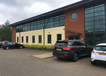 Thumbnail Office for sale in The Watermark - Unit 13, Keel Row, Gateshead, Tyne And Wear, UK