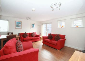 Thumbnail 1 bed flat for sale in London Road, Newcastle-Under-Lyme