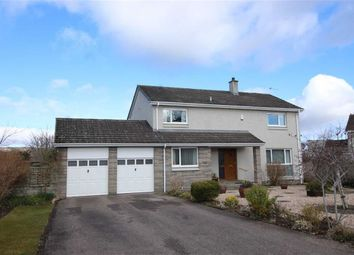 Thumbnail 4 bed detached house for sale in 38, Ardbreck Place, Inverness
