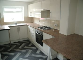 Thumbnail 2 bed terraced house to rent in Orange Street, Accrington
