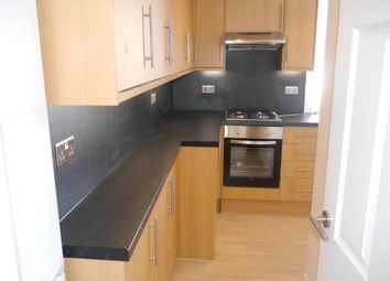 Thumbnail 2 bed flat to rent in Bayview Road, Invergowrie, Dundee