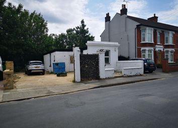 Thumbnail Commercial property to let in St. James's Street, Gravesend