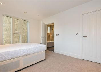 Thumbnail 2 bedroom flat to rent in The Glassworks, 39 Deptford Bridge, London
