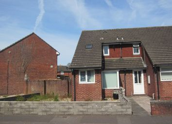 1 bed property to rent in Anstee Court, Leckwith Road, Canton, Cardiff CF11