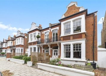 5 bed semi-detached house for sale in Airedale Avenue, London W4