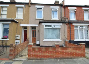 Thumbnail 3 bed property for sale in Poynter Road, Enfield
