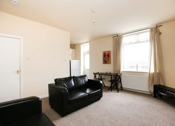 Thumbnail 2 bedroom flat to rent in Bothal Street, Newcastle Upon Tyne