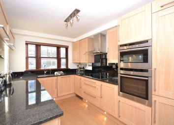 Thumbnail 4 bedroom semi-detached house to rent in Oxford Gardens, London