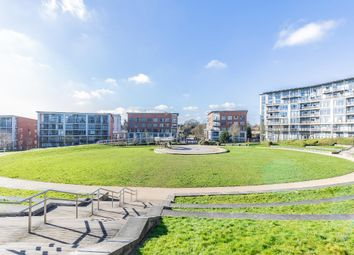 2 bed flat for sale in 2 Langley Walk, Park Central, Birmingham B15