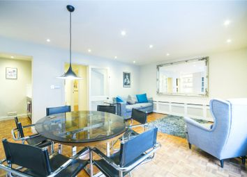 Thumbnail 2 bedroom maisonette for sale in College Cross, Islington