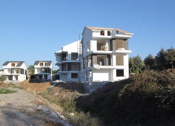 Thumbnail 4 bed villa for sale in Altinkum, Didim, Aydin City, Aydın, Aegean, Turkey